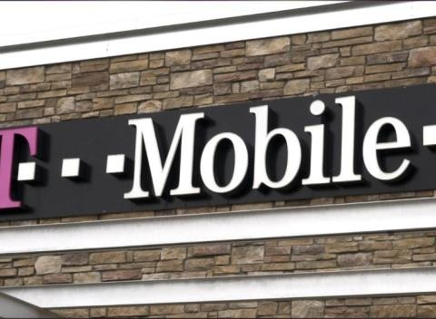 News video: Sprint Closer To Acquiring T-Mobile US