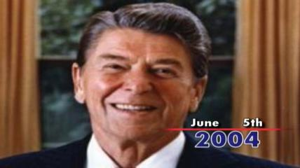 News video: Today in History for June 5th